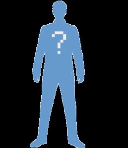 identity graphic