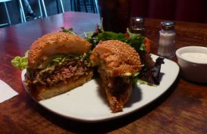 Sensible Has Never Been a Problem of Mine
