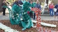 04Temps de Flors
