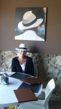2_hats
