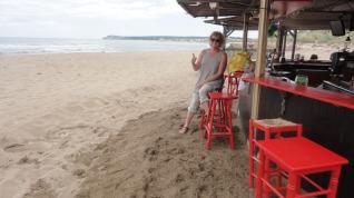 beach_bar01