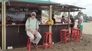 beach_bar02