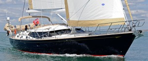 The Discovery 55
