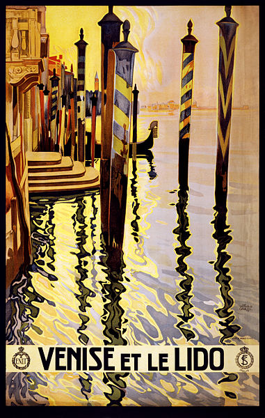 381px-Venise_et_le_Lido,_travel_poster_for_ENIT,_ca._1920
