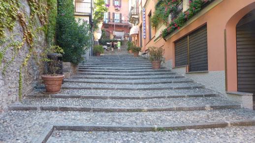 stairways001