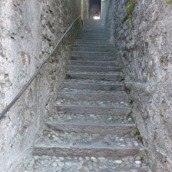 stairways002