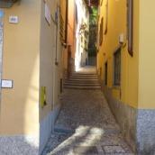 stairways005