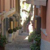 stairways006