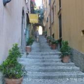 stairways007