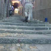 stairways008