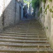stairways009