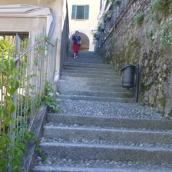 stairways010