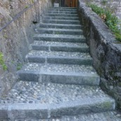 stairways011