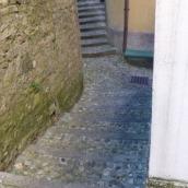 stairways013