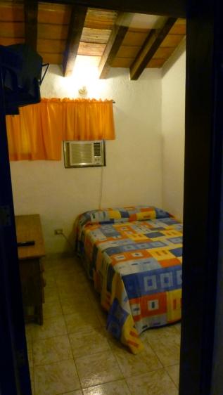 Grandkid room