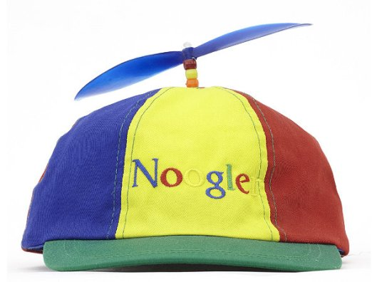 Noogler-hat.jpg