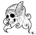 Sugar_Skull_by_Almigh_T