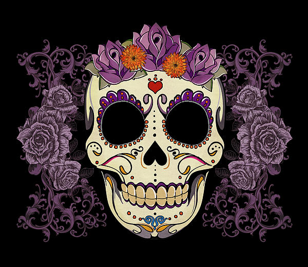 vintage-sugar-skull-and-roses-tammy-wetzel.jpg