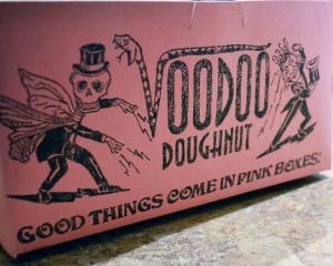 voodoo-donuts SMALLER