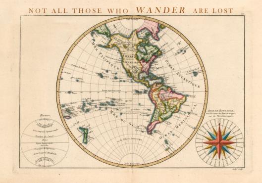 WORLD_MAP w text