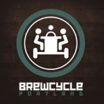The BrewCycle logo