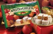aplets & cotlets