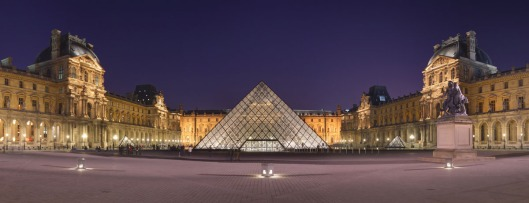 Louvre_Museum_Wikimedia_Commons-r
