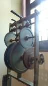Design for a transmission