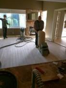 Superproductive Russian floor guys.