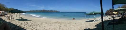 beach pano2