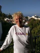 My El Cólera T-shirt