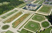 1300 acres of gardens