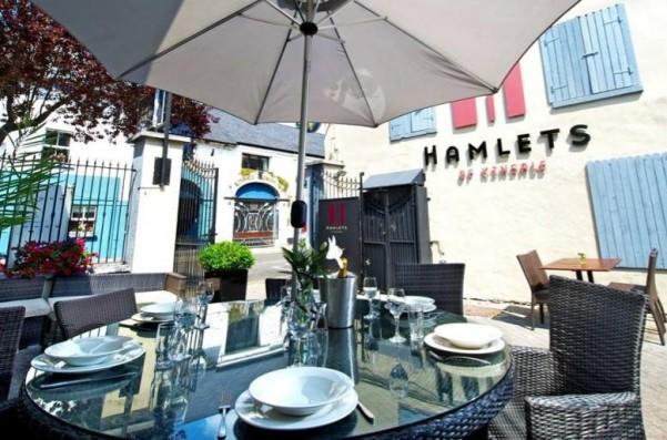 hamlets-of-kinsale-12107