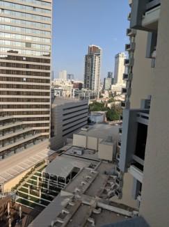modern Tel Aviv
